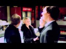 Are You Gonna Be My Sherlock 03x01 sherlock