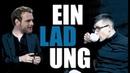 Rayk Anders, Denis Yücel, ein Strohmann und ich