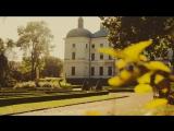 ШЕFF ft. Настя Макаревич и гр. Лицей - Осень - 720HD - [ VKlipe.com ].mp4