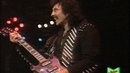 Black Sabbath - After All (The Dead) (Live At Reggio Emilia, Italy 1992) [Pro-Shot] [HQ]