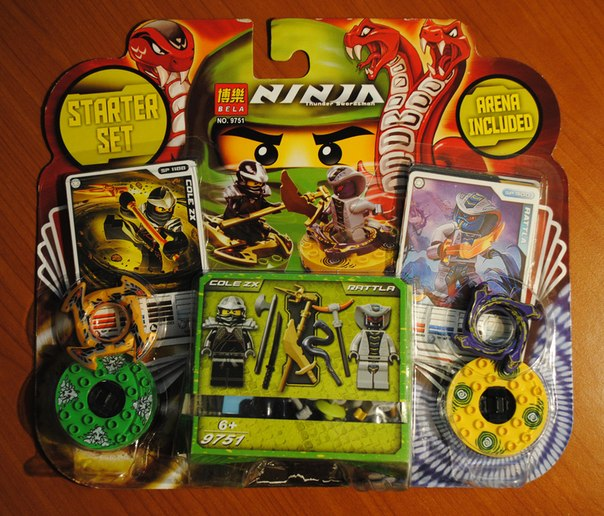 lego роботы игре