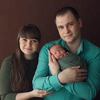 ВКонтакте Виталий Оленьков фотографии