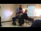 Продажи по телефону. Тренинг. Обучение менеджеров 3.