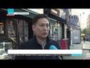 Ұлттық арна тілшісі Кореяда заңсыз жұмыс істеп жүрген қазақстандықтармен кездесіп қайтты