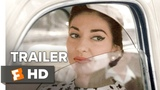 Maria by Callas Trailer #1 (2018) Movieclips Indie