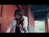 Edvin Marton - _Fanatico_ (Great Wall_ China) - Am.mp4