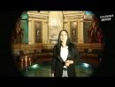 Ведущие Дуэт Небо на двоих - Видеообзор ресторана Серебряный Век