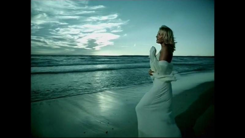 Sarah Connor - Skin On Skin 2002 ReMastered