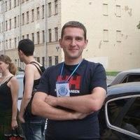 Юрий Шагин