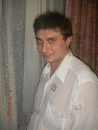 Евгений Бридун, 3 августа , Энергодар, id171650509
