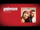 Wolfenstein: The New Order (Soundtrack) - Karl Karla - Tapferer kleiner Liebling