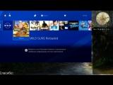 Играем в Wild Guns: Reloaded [PS4]