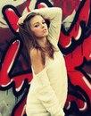 Galyusha Dubenenko из города Санкт-Петербург