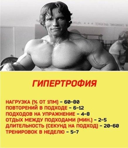 Фото №456248698 со страницы Dj Slovo