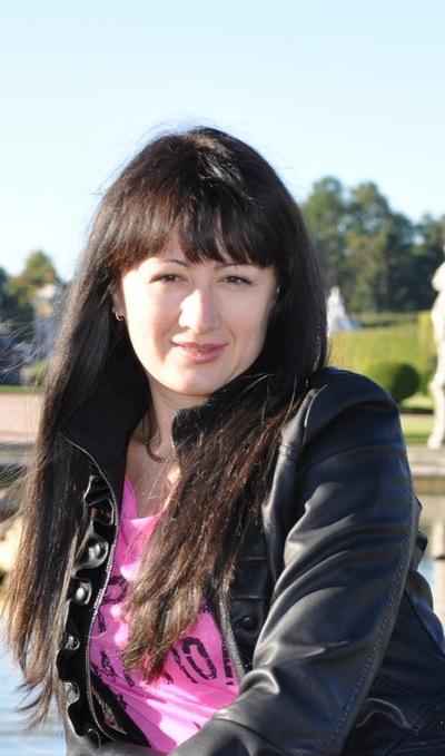 Татьяна Семёнова, 5 декабря , Енакиево, id7516304