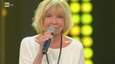 Wilma Goich canta 'Gli occhi miei' I Migliori Anni 05 05 2017