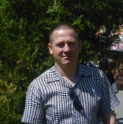 Валера Ухалов, 19 февраля , Копейск, id156275539