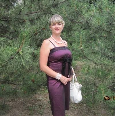 Оксана Костенко(устименко), 23 марта , Тольятти, id147632368