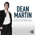 Dean Martin альбом Centennial