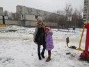 Ляна Бельш. Фото №3