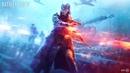 Battlefield 5 Official Reveal Trailer