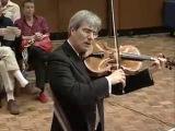 Concordia - Emerson String Quartet (Performance)
