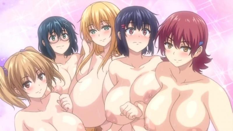 Fat ass compilation toreent