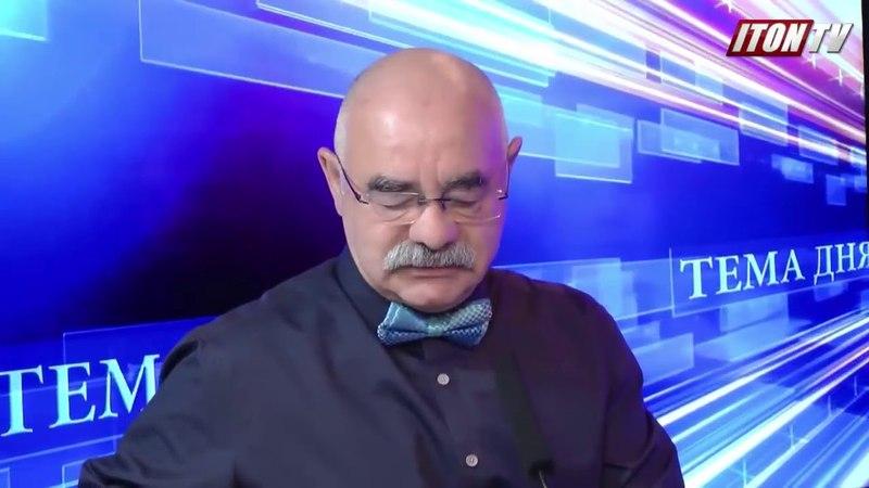 Сепаратист и русофоб Назарбаев Нурсултан Абишевич старается население сделать манкуртами