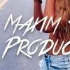 МАКСИМ ФАМ PRODUCTION