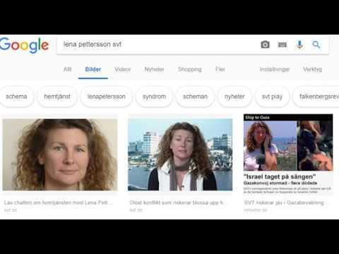 Ny fake news skandal på SVT
