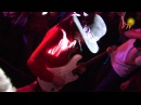 Randy Hansen Band - Foxy Lady - live by b-light - Aschaffenburg 24.4.2008