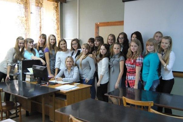 Валерия Юрьевна | Вологда
