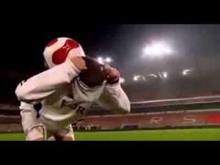Adnan Januzaj Skills When He Was 12 Year Old (Manchester United )