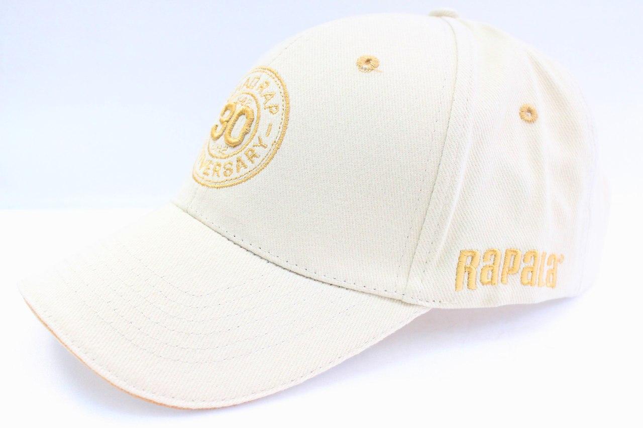 Бейсболка Rapala