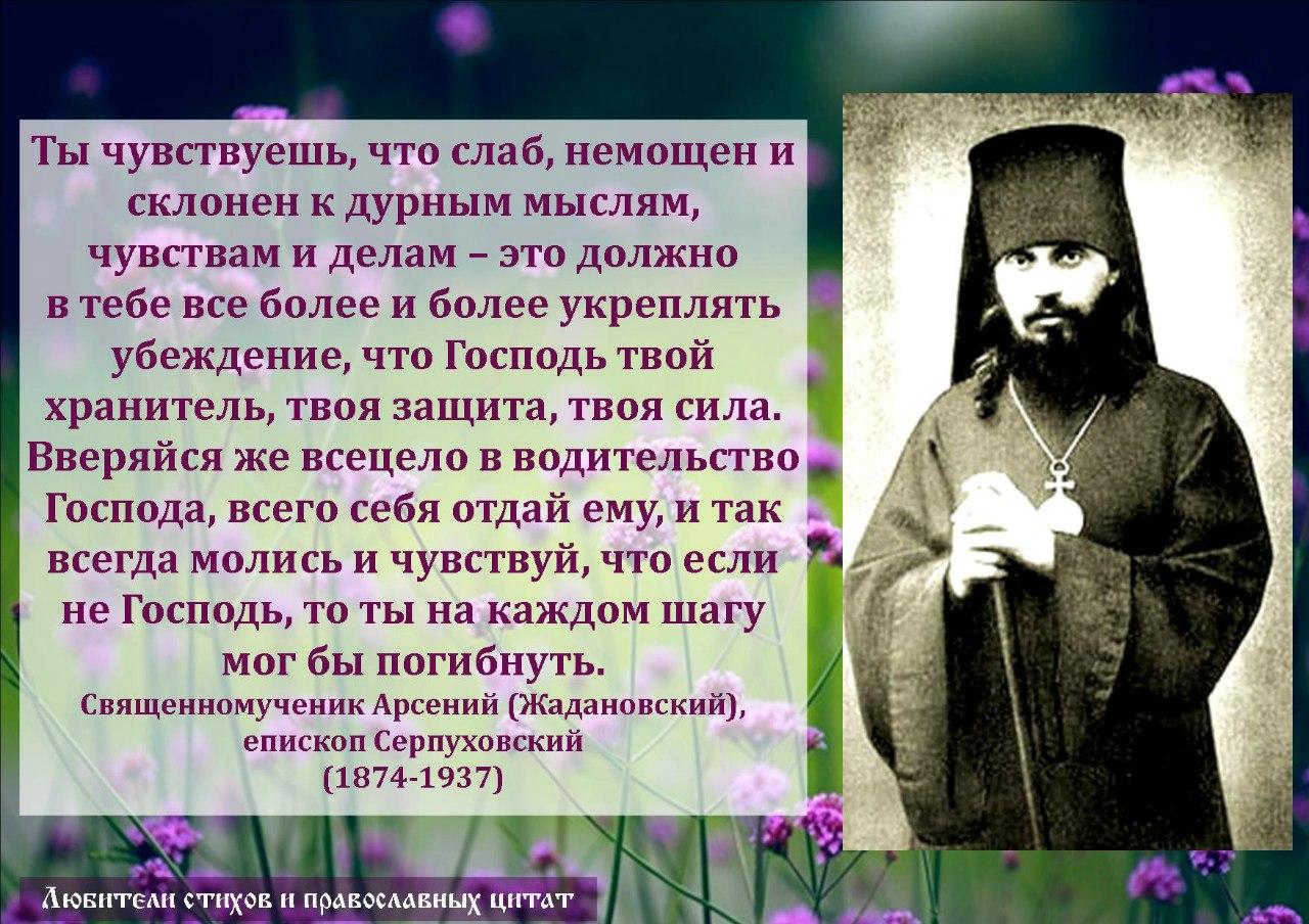 kachestvenno-foto-golih-zhenshin