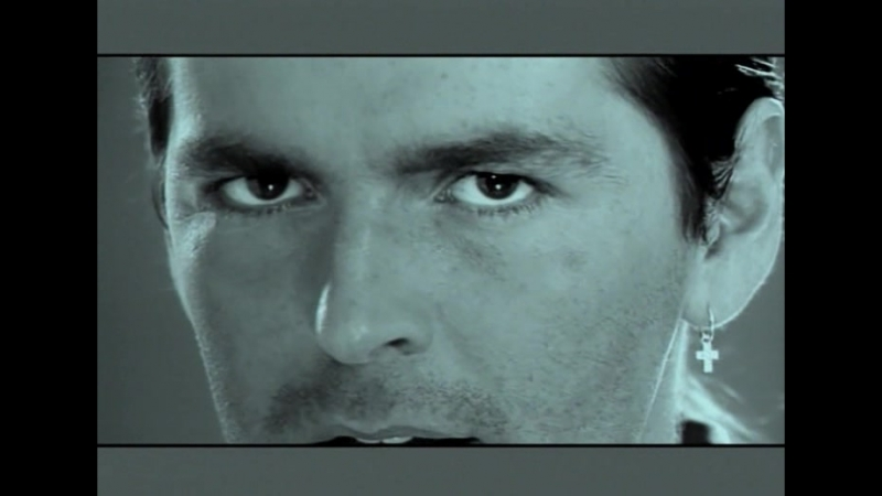 Thomas Anders - Cant Give Vou Anything