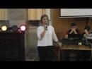 2017-11-09_Медиана или Посвящение в Студенты (2 часть Журавка)