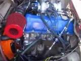 Инжектор на ВАЗ 2106