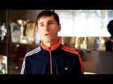 Тренер по футболу Деменко Александр Павлович