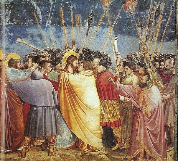 Проторенессанс Проторенессанс (от др.-греч. πρτος «первый» и фр. Renaissance «Возрождение») этап в истории итальянской культуры, предшествующий Ренессансу, приходящийся на дученто (1200-е) и