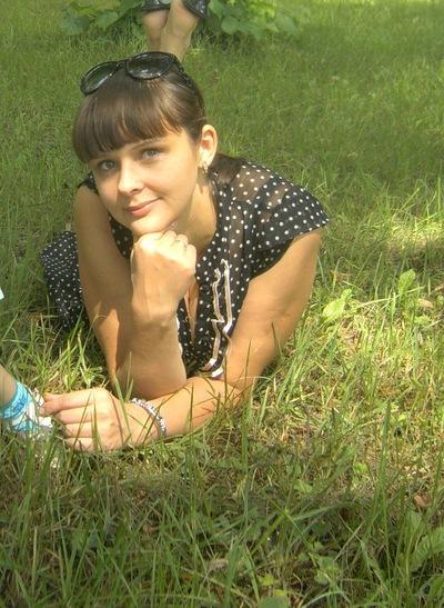 Татьяна Политевич, 24 августа , Лида, id16709714