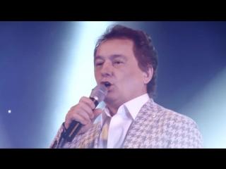 Габдельфат Сафин - Синдэ кояш кургэн идем _ HD 1080p (1)