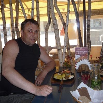 Константин Стекольников, 12 октября 1993, Торжок, id30901012