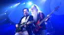 Toto - Falling In Between [Falling In Between live ] [BD 720p] [DTS Master Audio]