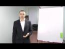 Как открыть Интернет-магазин бижутерии с нуля видеокурс - часть 1. Александр Бондарь, бижутерия Море Блеска оптом для бизнеса
