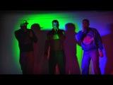 Roboter Jam Ball-Zee, Babeli &amp Bee Low SBX Sessions