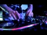 Сердце Энджи(Remix) - Modern Talking