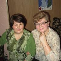 Елена Миничева