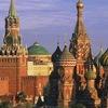 Федерация шашек Москвы