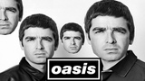 Wonderwall but today is gonna be the day that is gonna be the day (those notes) (Oasis)